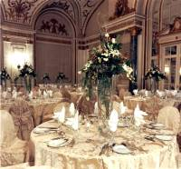 All Events Weddings